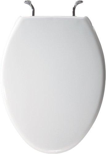 Pleasant Residential Plastic Solid Designed For Case 1000 Bowl Inzonedesignstudio Interior Chair Design Inzonedesignstudiocom