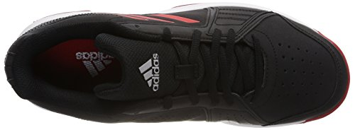 Nero Da 000 ftwbla Adidas Scarpe negbas Uomo escarl Approach Tennis UPaWXxAwZq