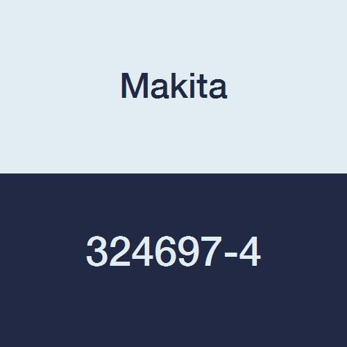 Makita 324697-4 Hammer