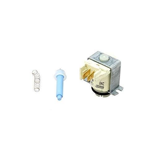 REPORSHOP - ElectroValvula Lavavajillas Balay Sgas4302Eu7 166875 ...