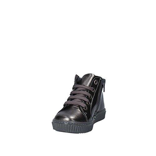 MELANIA ME2074D7I.A Zapatos Niño Gris