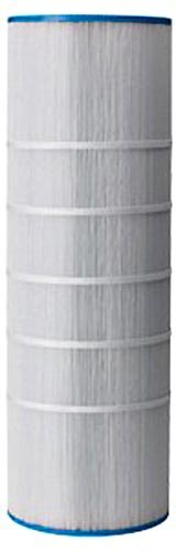 Filbur FC-0824 Antimicrobial Replacement Filter Cartridge for Jandy CS 250 Pool and Spa Filter by Filbur