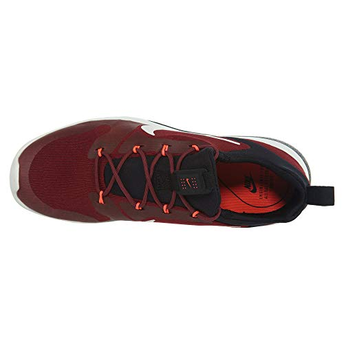 nbsp; Nike nbsp; Nike Nike nbsp; Nike 8ZOqwZ