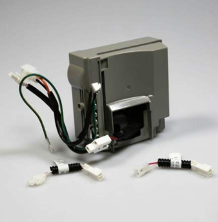 Price comparison product image GE GEHWR49X10283 Inverter With Jumpers Kit