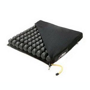 RO1R1011LP - Roho Cushion, 18 X 20 Low Profile Cushion