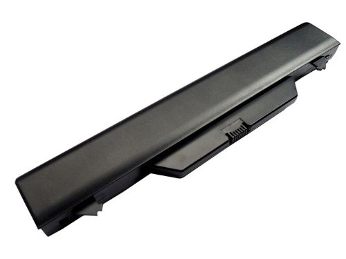 LB1 High Performance Laptop Battery for HP ProBook 4510s ...