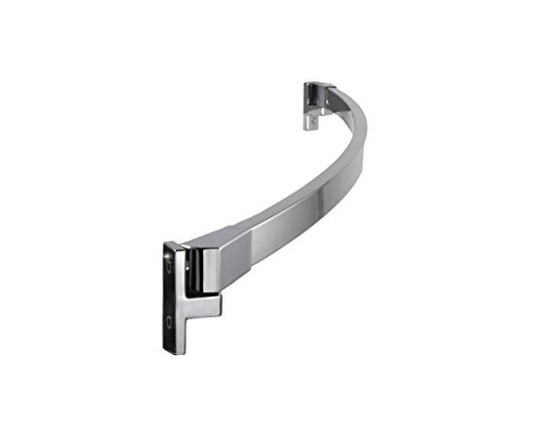 preferred bath 112 5ss curved