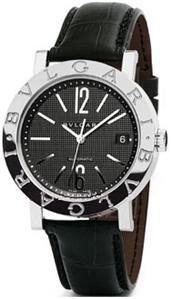 Bulgari Bvlgari reloj de pulsera automático bb33bsldauto/n