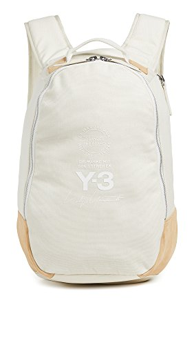 Adidas Canvas Backpack - 3