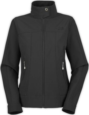 The North Face Omni Jacket Style: AQBL-001 Size: L