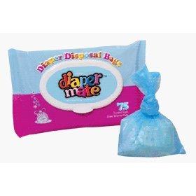 Diapermate