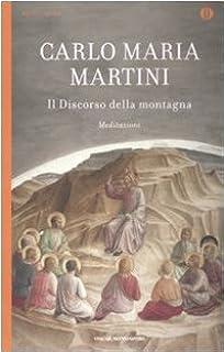 Carlo Maria Martini Conversazioni Notturne A Gerusalemme Pdf