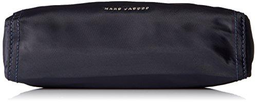 Marc Easy Jacobs Bag Crossbody Coast Amalfi ZCSxwZrqP