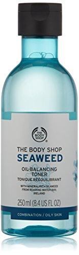 the-body-shop-seaweed-oil-balancing-toner-84-fluid-ounce