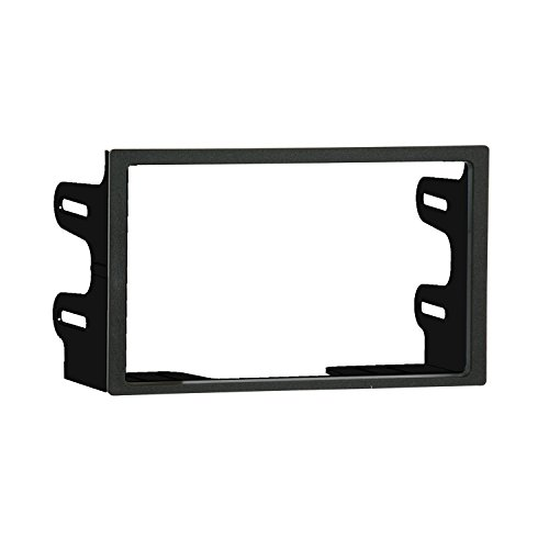 metra-95-9012-double-din-installation-dash-kit-for-select-1999-2006-volkswagen-golf-gti-jetta-and-pa