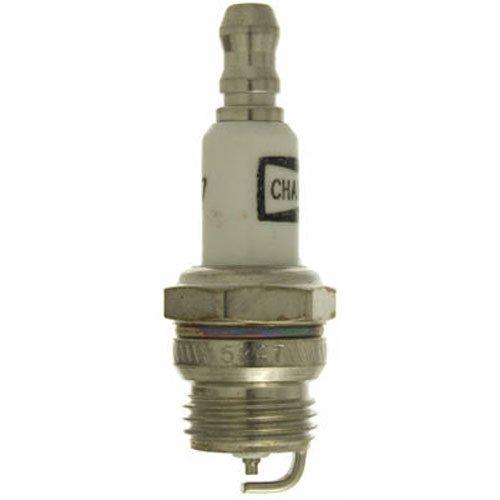 5851 Champion EZ-Start Spark Plug ()