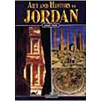 The Art and History of Jordan