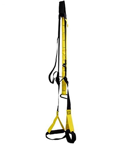 Angelwing Bands Sport Equipment Hanger Strength Training Fitness Spring Exerciser Workout Trainer