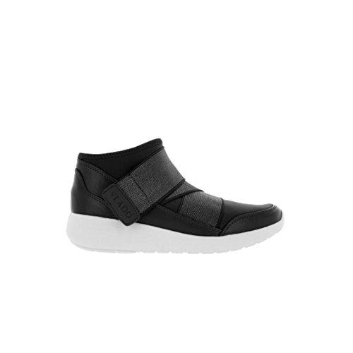 Vlado Footwear Siren Mujeres Moda Zapatos