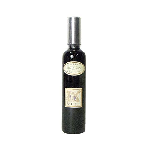 The 8 best red wine spritzer
