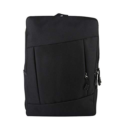 Pulgadas 15 Portátil Multifunción Mochilas A Moda 6 Travel Business Bag Masculina Vhvcx Adolescente Antirrobo Hombres Mochila n0YqdBwI