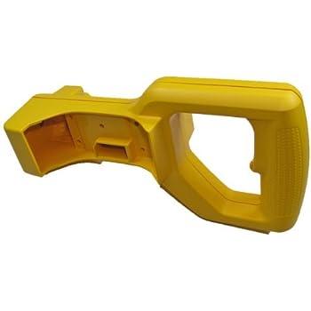Amazon Com Dewalt 0009900146726 02 Genuine Original Equipment