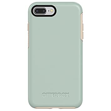 19fa966d9d OtterBox iPhone 8 Plus / iPhone 7 Plus Symmetry ケース(Muted Waters)