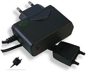 Cargador de viaje para Sony Ericsson W810i/W850i - etc ...