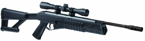 Crosman 30131 Caliber Rifle 1200fps