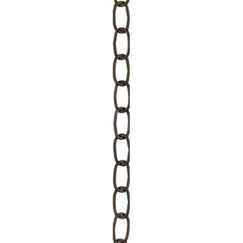 westinghouse-lighting-corp-70074-36-inch-fixture-chain-bronze