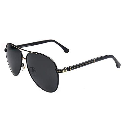 lunettes de de soleil Lunettes soleil NIFG polarisées qIzHHw