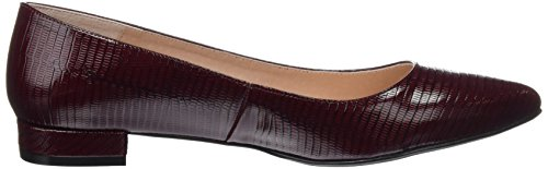 Cuple Women's 103062 Vani963 Mary Janes Red (Burdeos 036) really cheap sale with credit card qsBeepS