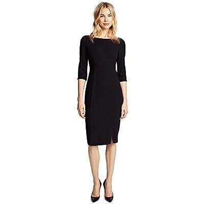 Women S Work Dresses Luxury Dresses