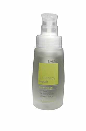 Lakme K Therapy Repairing Gel, 1 Ounce For Sale