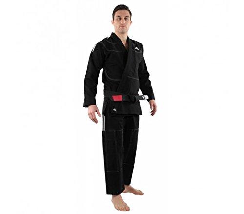 Combinaison Kimono 6
