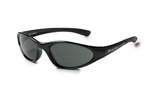Bolle Sport Swisher Sunglasses (Shiny - Sunglasses Running Bolle