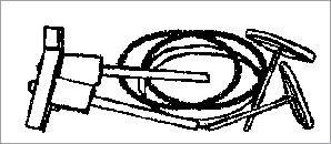 UPC 022381001810, Lawn Genie 3/4 in. & 1 in. Manual Valve Repair Kit