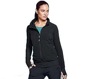 Tchibo Essential Sport Jacket For Women
