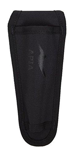 [해외]아피아 2017APIA 피쉬 그립 홀더 블랙 × 블랙. / Apia 2017apia Fish Grip holder Black x black.