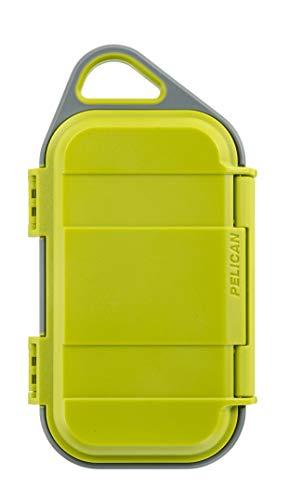 Pelican Go Case G40 - Waterproof Case - Pelican Guard