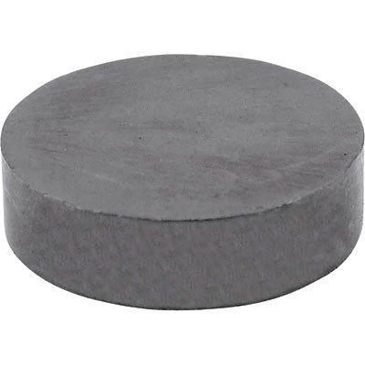 Master Magnetics Ceramic Disc Magnet Value Pack - 51-Pc. Set, Model# 07049