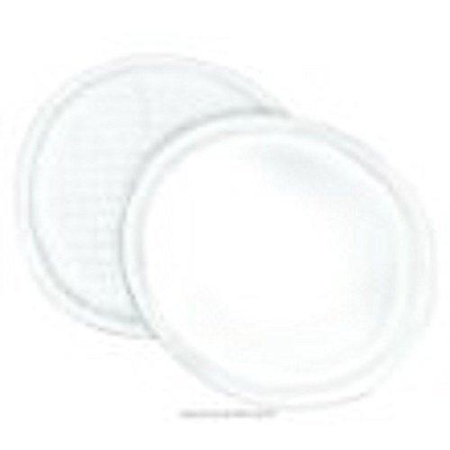 CURITYTM Disposable Nursing Pads-Configuration: 5