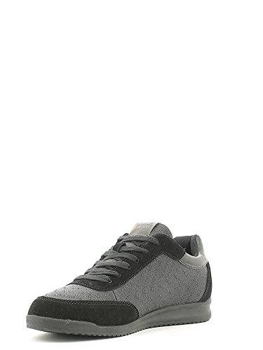 Versace Jeans Linea Sneaker Coated/Chevron E0YOBSB2, Basket