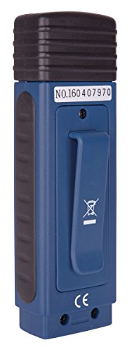 REED Instruments R6013 Pocket Size Moisture Detector by REED Instruments (Image #1)