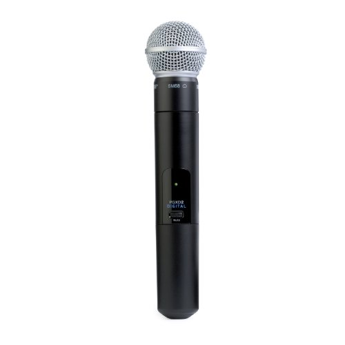 the best wireless mics for church handheld lapel headset and more. Black Bedroom Furniture Sets. Home Design Ideas