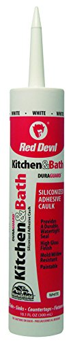 red-devil-0406-kitchen-bath-caulk-siliconized-acrylic-white-101-ounce