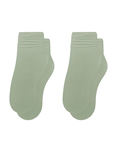 uxcell Women Stringy Selvedge Cuffs product image
