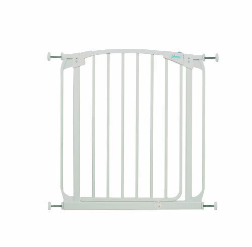 Dreambaby Chelsea Auto Close Security Gate
