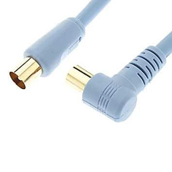 Cable Coaxial Digital (2M)