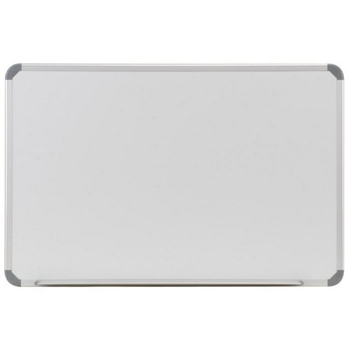 (Cintra Magnetic Markerboard 36